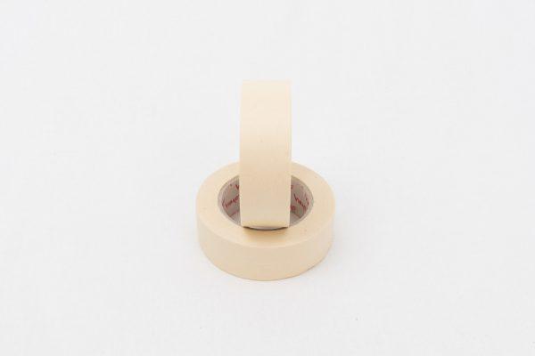 38mm Schilderstape