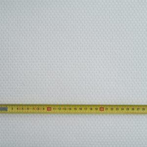 Glasvlies standaard ruit 81201