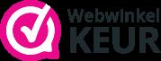 Keur webwinkel renovlies